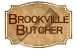Brookville Butcher