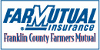 Franklin County Farmers Mutual