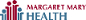 Margaret Mary Health