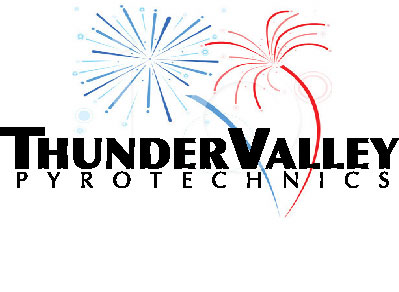 Thunder Valley Pyrotechnics